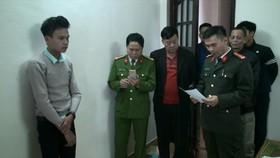 Hà Nội: Triệt phá đường dây mua bán hóa đơn khống gần 600 tỷ đồng