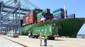TPHCM mời gọi đầu tư xây dựng 3 trung tâm logistics