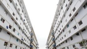 TPHCM: Tổng rà soát phòng trọ trên địa bàn để tìm giải pháp nâng cấp chỗ ở cho người lao động
