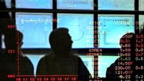 VN-Index plunges below 950 points