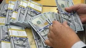 Nine-month overseas remittances to HCMC reach US$3.8 billion