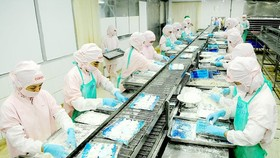 15 products see export turnover of above US$1 billion