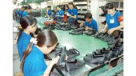 60 US footwear importers to join online trade event with Vietnamese partners