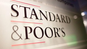 S&P maintains stable outlook for Vietnam's sovereign credit rating