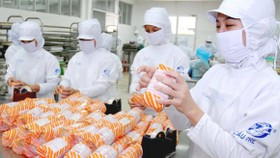 Export opportunities for Vietnamese processed foods increase