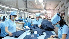 Vietnam, South Korea agree on cumulation of origin of textile materials