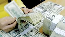 Overseas remittances transferred to HCMC estimated at US$5.5 billion