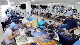 Vietnamese goods making deeper inroads into Northern Europe - Illustrative image (Photo: VNA)