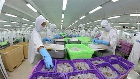 Vietnam's GDP estimated to expand 4.48 percent in Q1