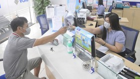 Credit estimated to reach 2 percent in first three months