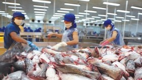 EU applies stricter regulations on imported products of animal origin