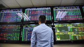 Order congestion on HoSE's trading system expected to be resolved by early July
