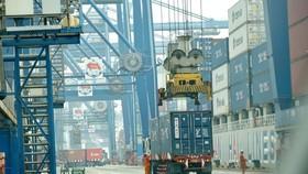 Many export orders await Vietnamese enterprises