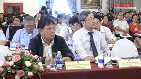 Chiến lược kinh tế Việt Nam sau Hiệp định CPTPP