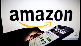 Sản phẩm của hơn 100 doanh nghiệp Việt sẽ lên kênh bán lẻ Amazon