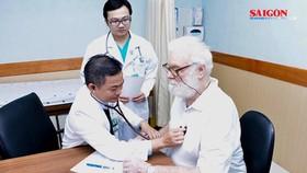 Đẩy mạnh phát triển tiềm năng loại hình du lịch y tế