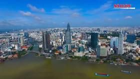 """Bộ trưởng Bộ TT-TT: """"DN công nghệ Việt Nam là hạt nhân thúc đẩy quá trình chuyển đổi số"""""""