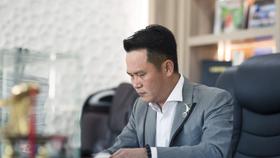 Hội Doanh nhân trẻ Việt Nam ủng hộ 5 tỷ đồng mua 10.000 bộ kit phát hiện virus SARS-CoV-2