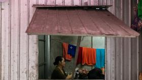 """Triển lãm """"Chân dung phụ nữ"""" của 15 nghệ sĩ nhiếp ảnh trẻ đến từ TPHCM và Huế"""