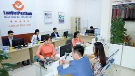 Ví Việt đang dần trở thành ngân hàng bán lẻ trực tuyến