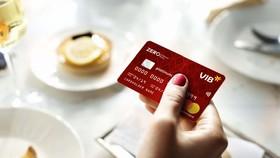 Ra mắt thẻ tín dụng miễn lãi trọn đời lần đầu tiên tại Việt Nam