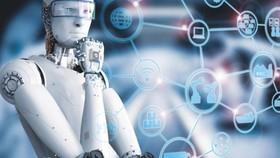 Ứng dụng trí tuệ nhân tạo vào đời sống - Bài 3: Phát triển AI theo hướng nào?