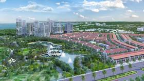 """Vì sao nhiều nhà đầu tư """"chuộng"""" đất nền Quy Nhơn, Bình Định?"""