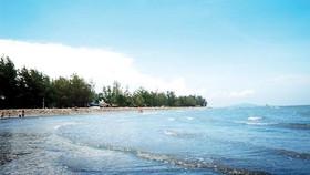 Quy hoạch 1/5.000 Cần Giờ: Không nghiên cứu đề xuất xây cầu vượt biển nối Cần Giờ với Vũng Tàu