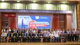 Hội thảo Tài chính châu Á