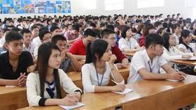 Chất lượng kiểm định giáo dục chưa khách quan