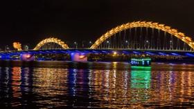 """Kinh tế ban đêm - Bài 3: """"Khoảng trống"""" kinh tế ban đêm - Câu chuyện nhìn từ Đà Nẵng"""