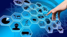 Doanh nghiệp Hàn Quốc sẵn sàng chuyển giao công nghệ