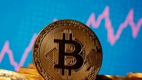 Bitcoin lao dốc về dưới 33.000 USD sau hàng loạt thông tin không tốt
