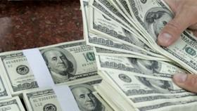 NHNN điều chỉnh lãi suất  tiền gửi vượt dự trữ bắt buộc bằng ngoại tệ