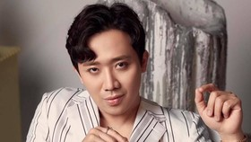Fanpage của Vietcombank phải tạm đóng bình luận sau khi nhận làn sóng ý kiến trái chiều xung quanh vấn đề sao kê tài khoản NH do nghệ sĩ Trấn Thành đăng tải.