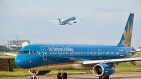 SCIC đã nắm 31,08% vốn điều lệ của Vietnam Airlines sau khi giải ngân 6.894,9 tỷ đồng