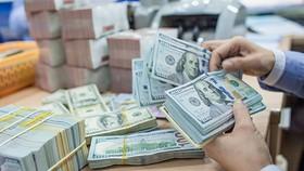USD/VND được dự báo sẽ giảm từ 22.750 đồng vào cuối quý III xuống 22.525 đồng vào cuối năm 2021.