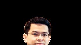 Ông Trần Ngọc Minh giữ chức quyền Tổng giám đốc Kienlongbank từ ngày 15-10