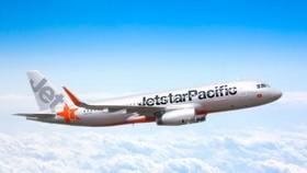 Carrier cancels more flights to Japan's Osaka due to Typhoon Jebi