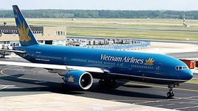 Vietnam Airlines, Jetstar Pacific offer 134,000 additional seats during Tet