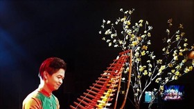 ASEAN Music Festival 2019 opens in Hai Phong City
