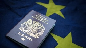 Vietnam suspends entry of tourists from or transiting Schengen countries, UK. Illustrative image (Source: independence.co.uk)