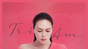 Pop singer My Tam announces her concerts in HCMC, Hanoi
