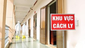 HCMC expands quarantine requirement for returnees from Covid-19 hit areas