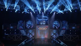 2nd season of reality television show, Rap Viet to be premiered on October 16