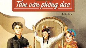 Vietnamese movie honored at Busan Int'l Film Festival 2021