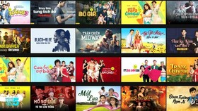"""Ministry asks to build """"Distribution of online movies"""" project"""