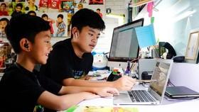 TPHCM kiến nghị Bộ GD-ĐT điều chỉnh kế hoạch năm học vì an toàn sức khỏe cho học sinh