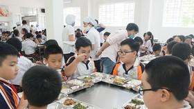 Quận 9 thành lập tổ công tác liên ngành kiểm tra toàn diện Trường Tiểu học Trần Thị Bưởi