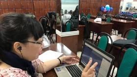 TPHCM: Đề xuất cho học sinh trở lại trường từ đầu tháng 3-2021